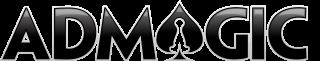 AdMagic Logo